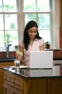 Fördelar mot nackdelar med sociala nätverk