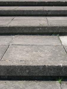 Fördelar och nackdelar med betongplatta golv