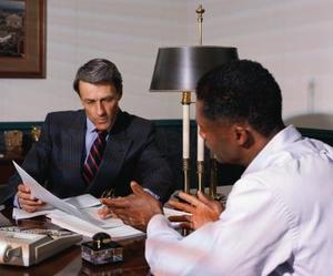 Fördelar & nackdelar med personlighetstester i urvalsprocessen anställd
