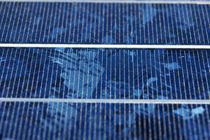 Lägga till solpaneler till en befintlig solsystemet