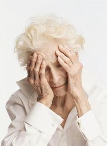 Juridiska prejudikat om missbruk av äldre