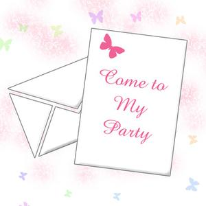 gör inbjudningskort online gratis