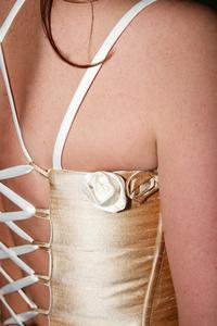 Hur du utformar din egen boll Dress