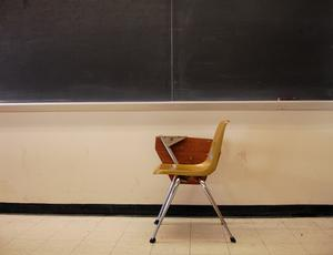 Hur man genomför Piagets teori om undervisning
