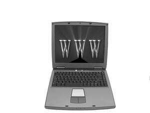 Hur att övervaka ett inbrottslarm över Internet