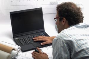Hur man använder en Online härskare