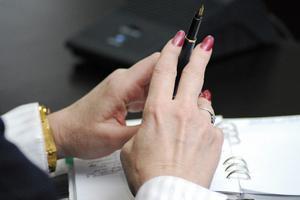 Arbetssökande ersättning förordningar
