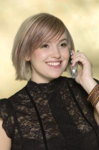 Hur att hitta ett telefonnummer i Sydkorea