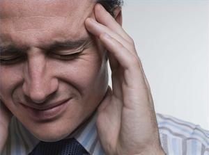 Hur man identifierar symtom på lindrig hjärnskakning