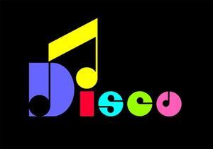 10 år gammal disco party idéer