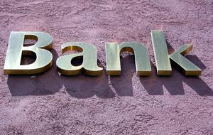 Hur man laddar ner & Import Chase bank-i QuickBooks