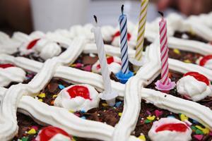 Idéer för 70 födelsedagsfest