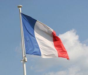 Hur man får visum för att resa till Frankrike