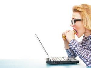 Hur du ställer in MSN Messenger-konto