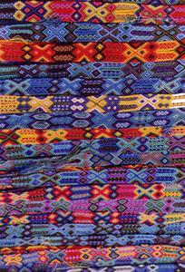 Hur man gör mexikanska namn armband