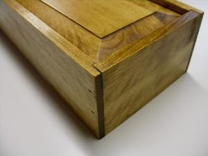 Träbearbetning idéer att sälja