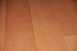 Vad steam mop använder du rengör laminatgolv?