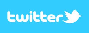 Hur man använder Twitter för att annonsera din lokala företag gratis