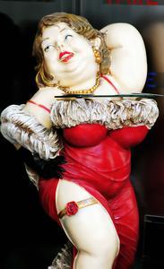 sexiga kläder för kvinnor drknull
