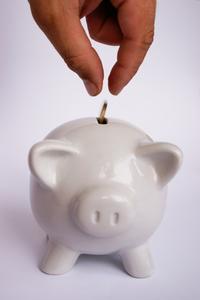 Vilka dokument som behövs för att öppna ett bankkonto?