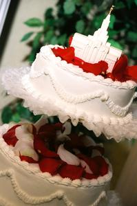 Var man kan hitta Cake Decorating Tillbehör Online