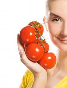 Vitaminer för att förbättra hudens elasticitet