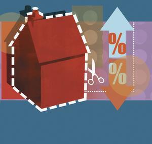 Fördelar och nackdelar med ett banklån
