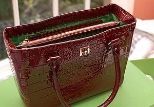 Var köpa Kate Spade handväskor