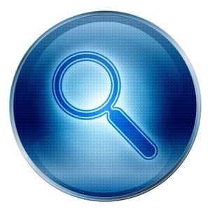 Hur till flytta annonser kopplad till google-sökning