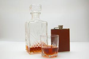 Amoxicillin & alkohol biverkningar