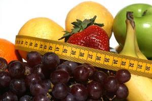 Hur gör Atkins Diet hjälp du gå ner i vikt?