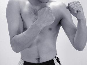 Hur man börja MMA träning