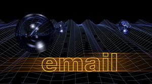 Hur man ställer in MSN e-post