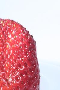 Kaka utsmyckning Tips för en Strawberry Shortcake tema