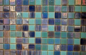 Hur man installerar en keramiska plattor golv duschkar