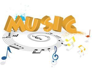 Aktiviteter att göra med musik för barn 0-12 månader