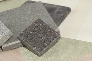Idéer om användningsområden för överblivna Granithällar och plattor