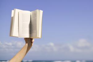 Hur man blir en framgångsrik författare