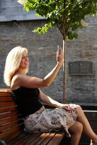 Hur till identifiera iPhone orientering i iPhone SDK