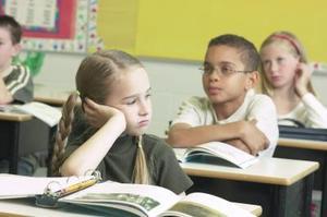 Nackdelarna med observationsstudier lärande