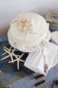 Idéer för att skriva på Bridal Shower kakor