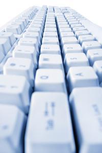 Konvertera en ODS-filen till en XLS