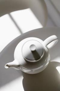 Användning av palo azul te