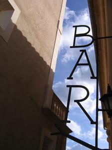 Hur man kör en Bar Business