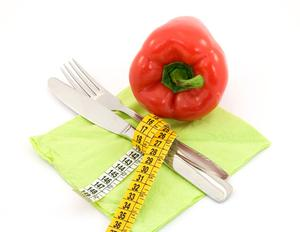 Hur man beräknar hur många kalorier jag åt idag