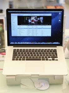 Hur till ändra datum och tid på en Mac