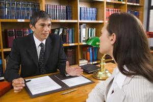Hur att behålla Client sekretess