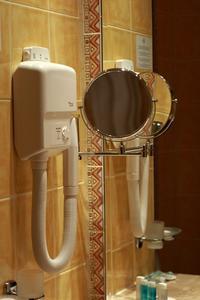 Idéer för att använda mosaikkakel för badrum