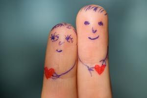 Hemliga saker att göra att din kärlek på alla hjärtans dag
