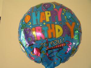 Children's Birthday Party idéer i East Sussex